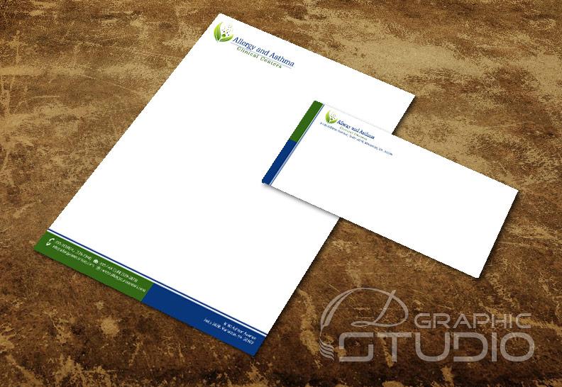 Giftcard design ideas